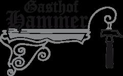 Gasthof Hammer Vilseck
